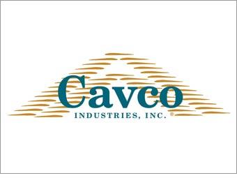 Cavco Industries