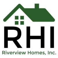Riverview Homes