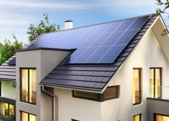 Benefits of Home Solar System