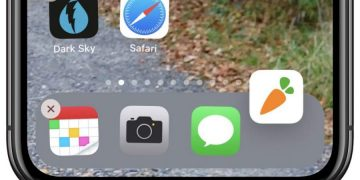 How to Find Missing Safari Icon on iPhone or iPad