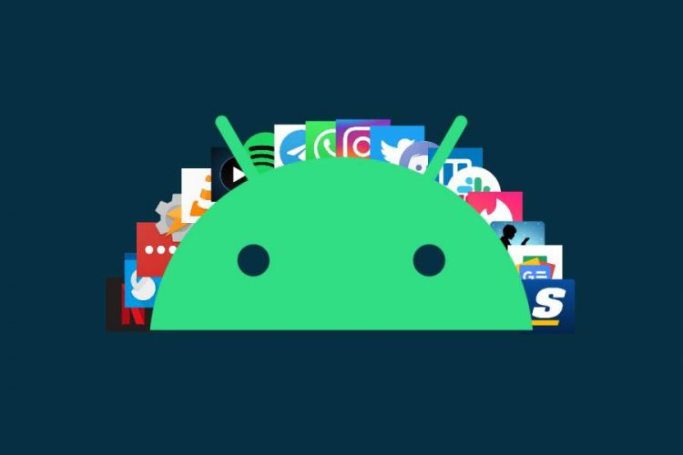 Recover Deleted or Uninstalled Apps on An Android Phone
