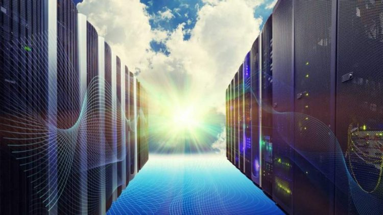 Best Web Hosting Services for Beginners