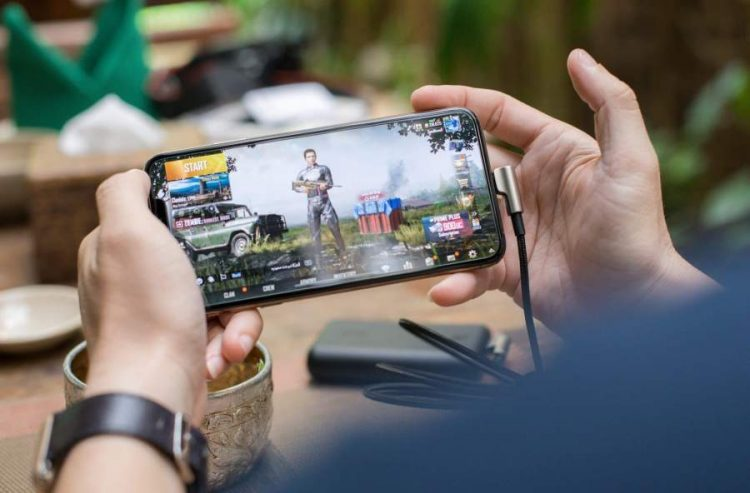 How To Download PUBG Mobile on iOS, Android and PC