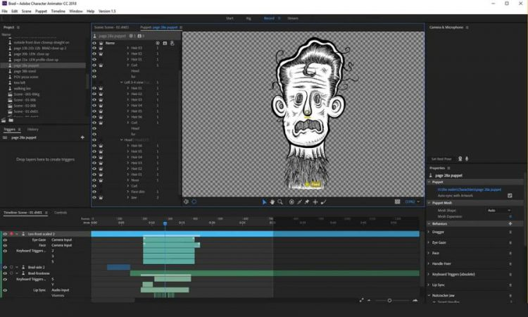 6 Best Animation Software for PC