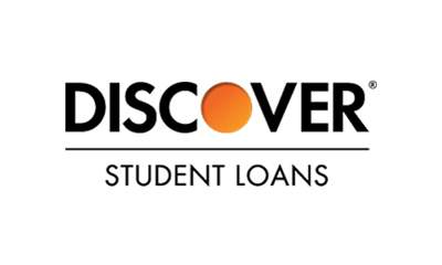 Discover : Student Loans