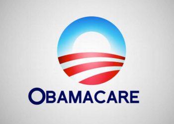 Affordable Care Obamacare