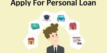 Personal Loan Online from Fullerton India