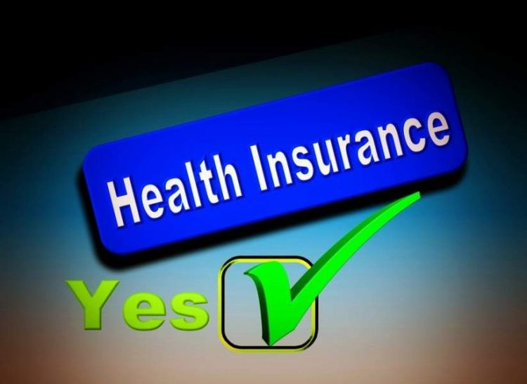 USA's Most Frequent Health Insurance Questions