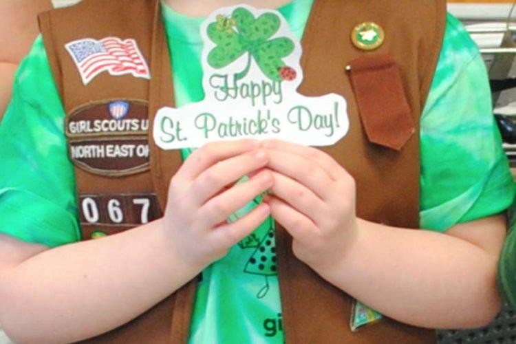 best St Patrick's Day activities