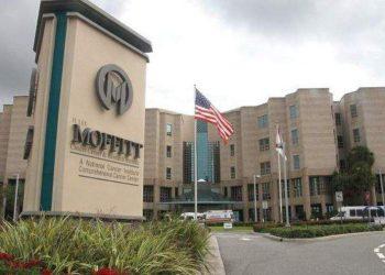 Hospitals for Mesothelioma Treatment