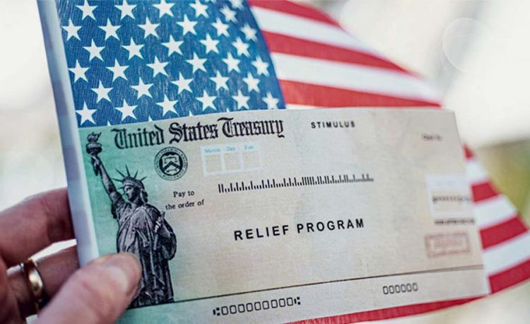 IRS Tax Debt Relief Program