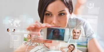 How to Get More Matches On Online Dating sites