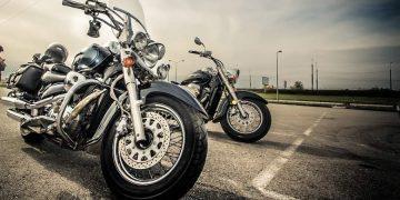 Harley Davidson Fat Boy for sale Qld