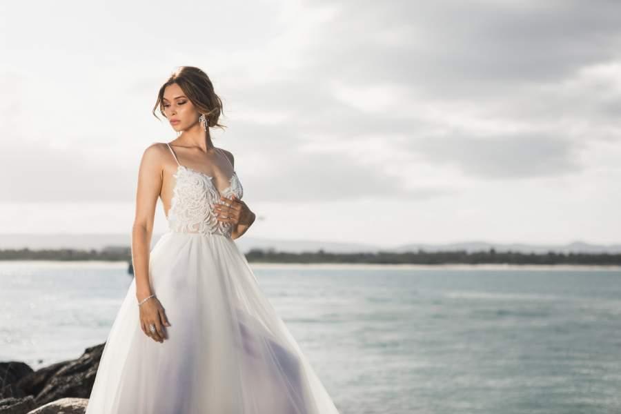 Loan your Wedding Dress