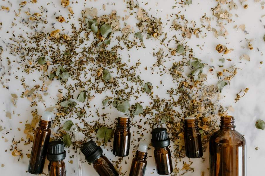 What is hemp used for