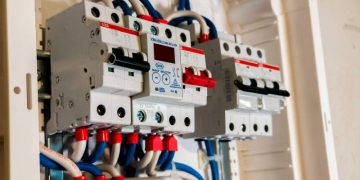 Electrical Wiring Types