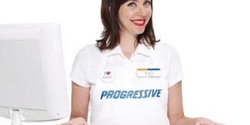 Progressive Life Insurance