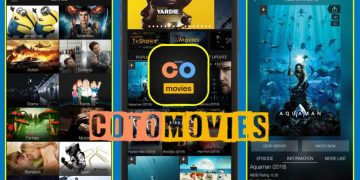 How to Download CotoMovies Apk for Android, iOS & PC
