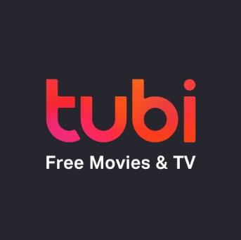Tubi-TV-Kodi-Addon