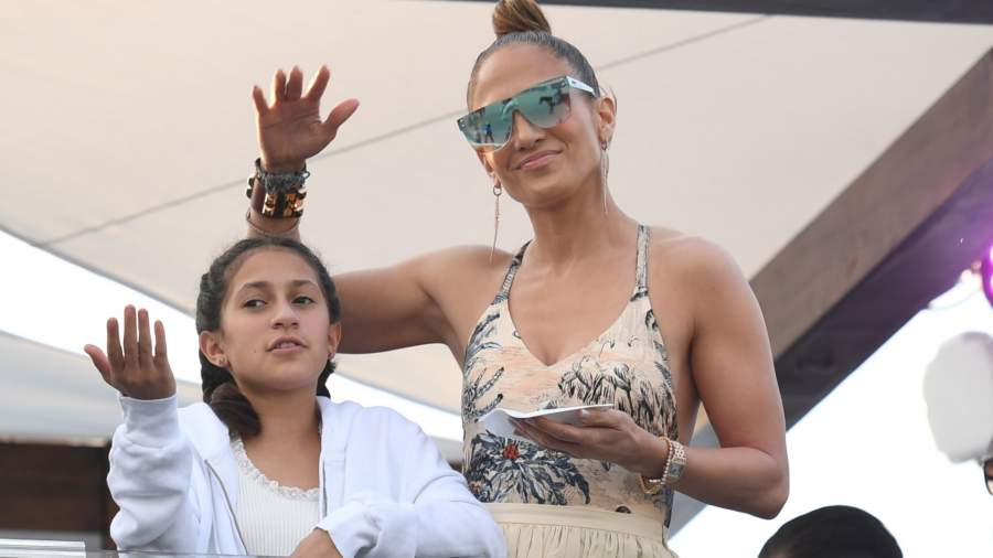 Jennifer-Lopez-Daughter-Emme-Maribel-Muñiz