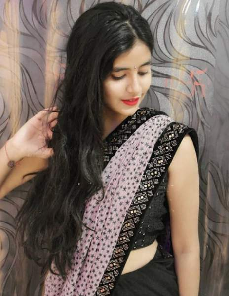 Sanchita Basu
