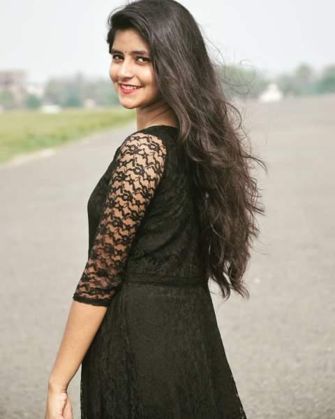 Sanchita Basu age