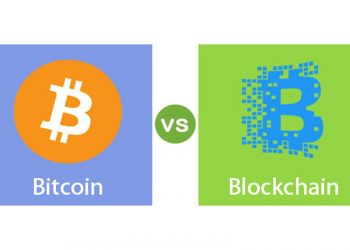Bitcoin Vs. Cryptocurrency
