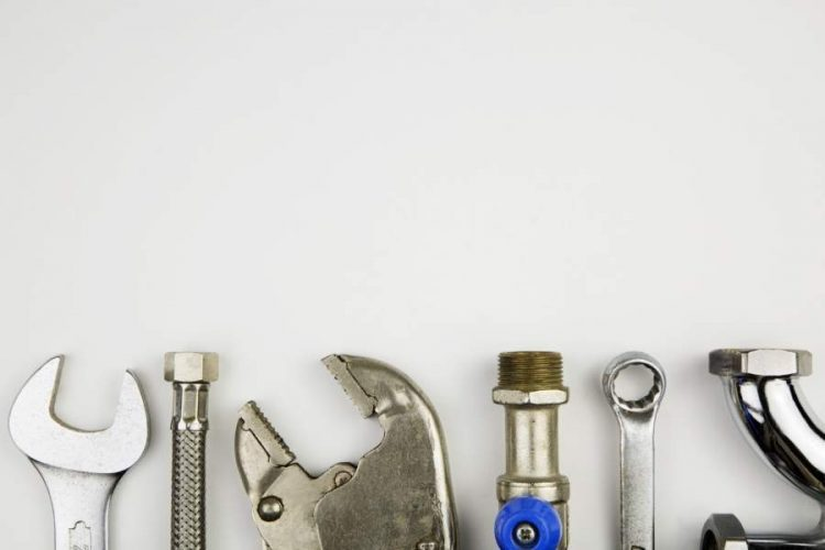 Tips for Fixing Common Plumbing Issues
