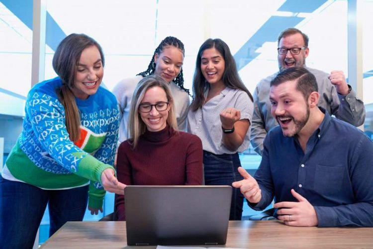 Ways Cooperative Education Reduce Student Loan Borrowing