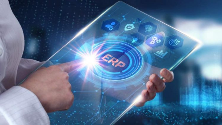 How to Launch ERP Software Successfully