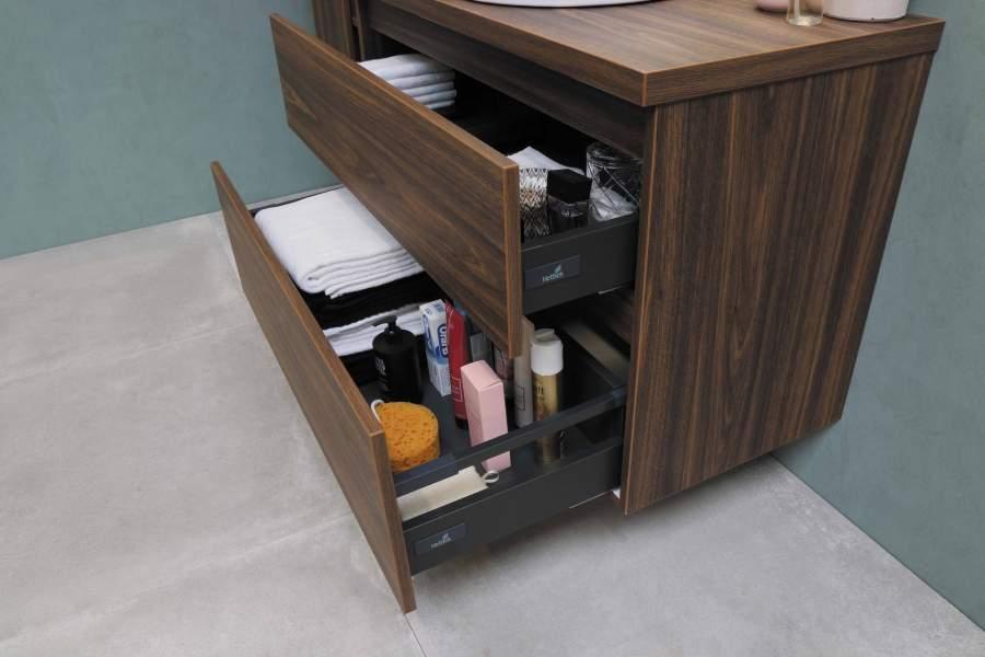 Use Storage Furniture