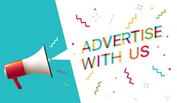 Advertisegudstory