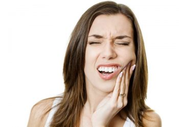 How to Look After a Broken Tooth?