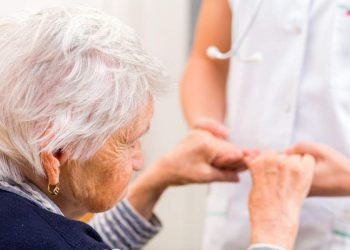 Benefits of Assisted Living For Seniors