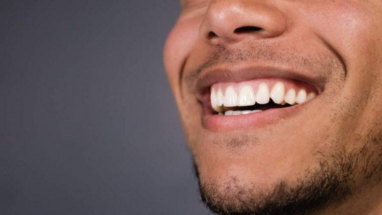 Secrets to Healthy Teeth