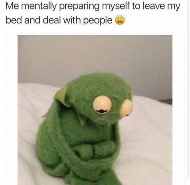 me-on-monday-morning