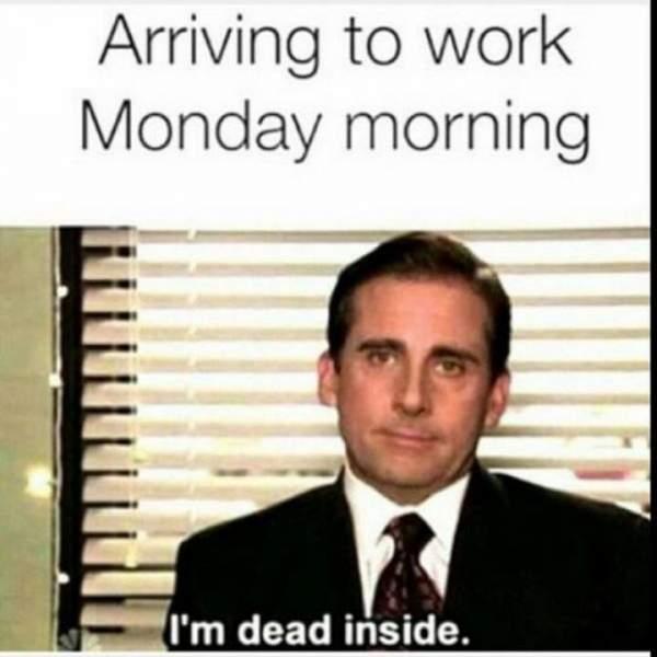 Monday-Meme3