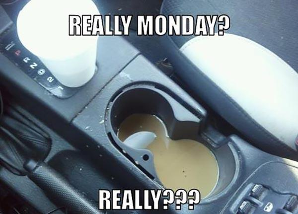 monday-funny