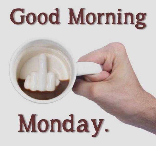 Monday-Meme10