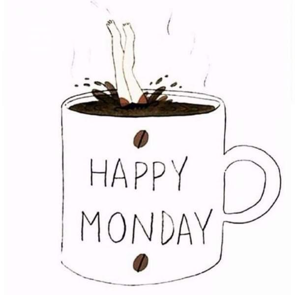 Monday-Meme8