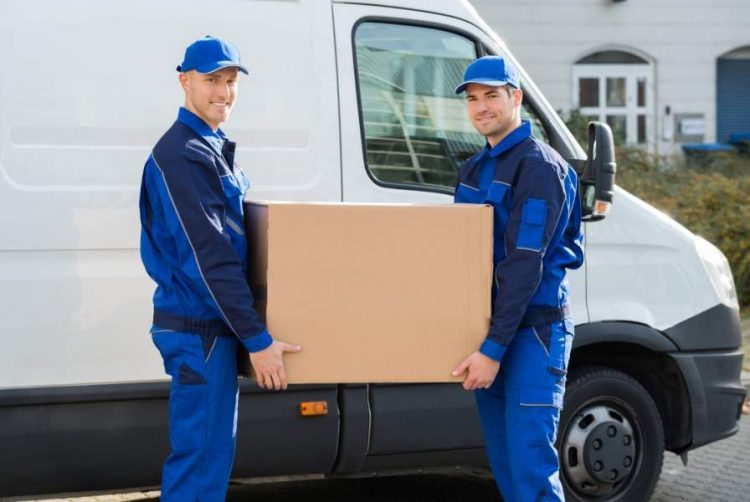 Reasons You Should Always Hire Professional Movers