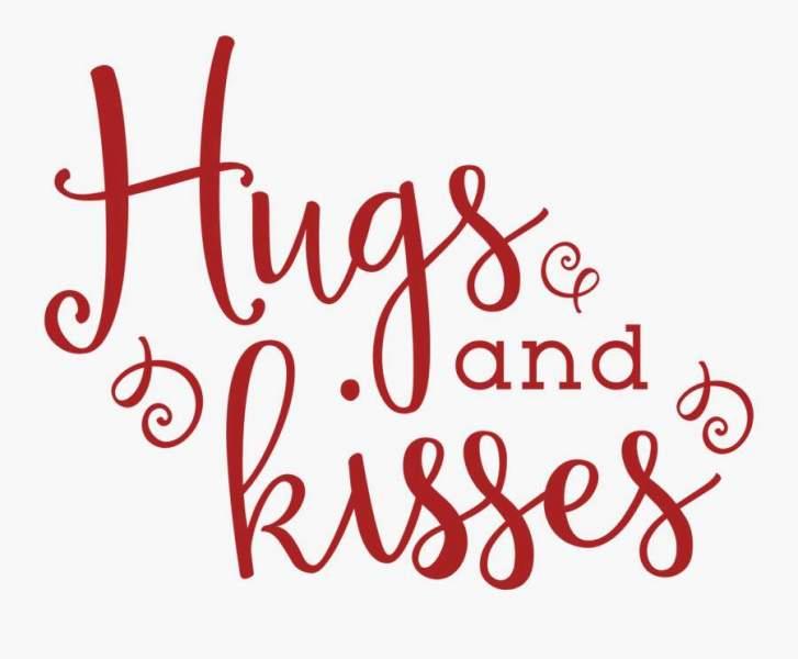 hugs-and-kisses-xoxo