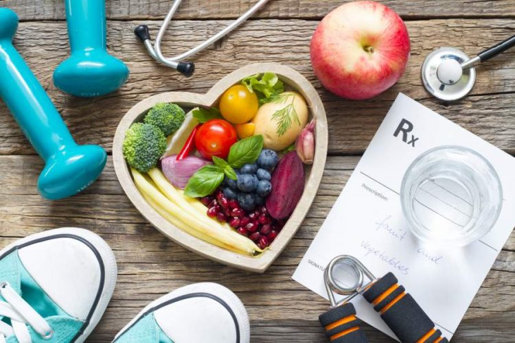4 Helpful Tips for Forming Healthy Habits