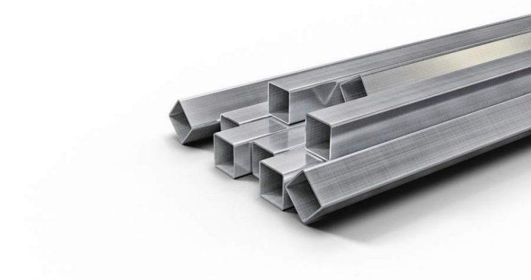 5 Ways Aluminum Improves Product Sustainability