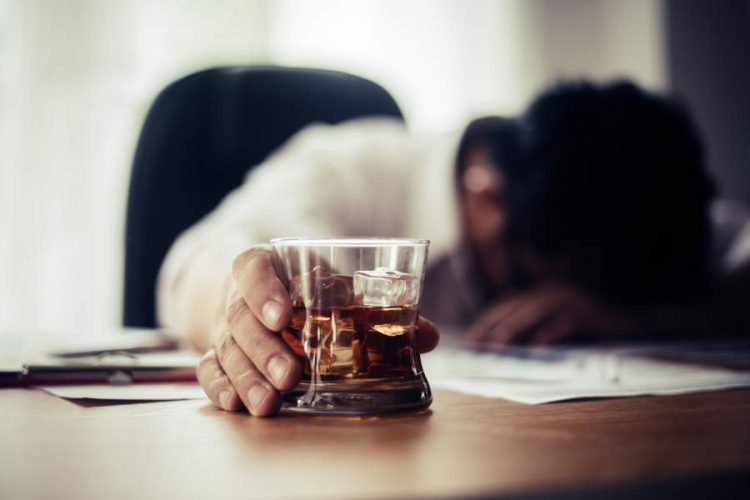 What Are the Warning Signs of Alcoholism