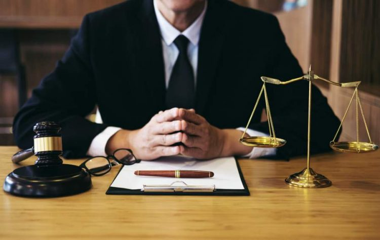 2021 Guide to Law Practice Management