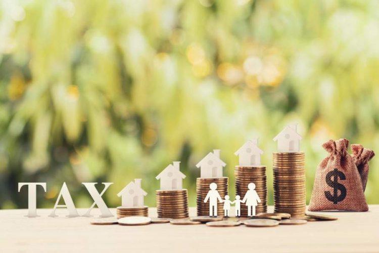 Term Insurance Tax Benefits