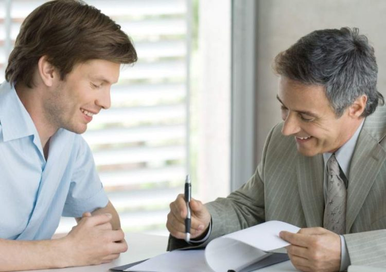 Why You Should Go with The Option of Career Counselling