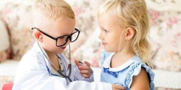 Best Doctor Jokes