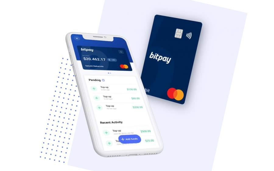 bitpay-buy-crypto